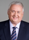 Georgy Fomenko